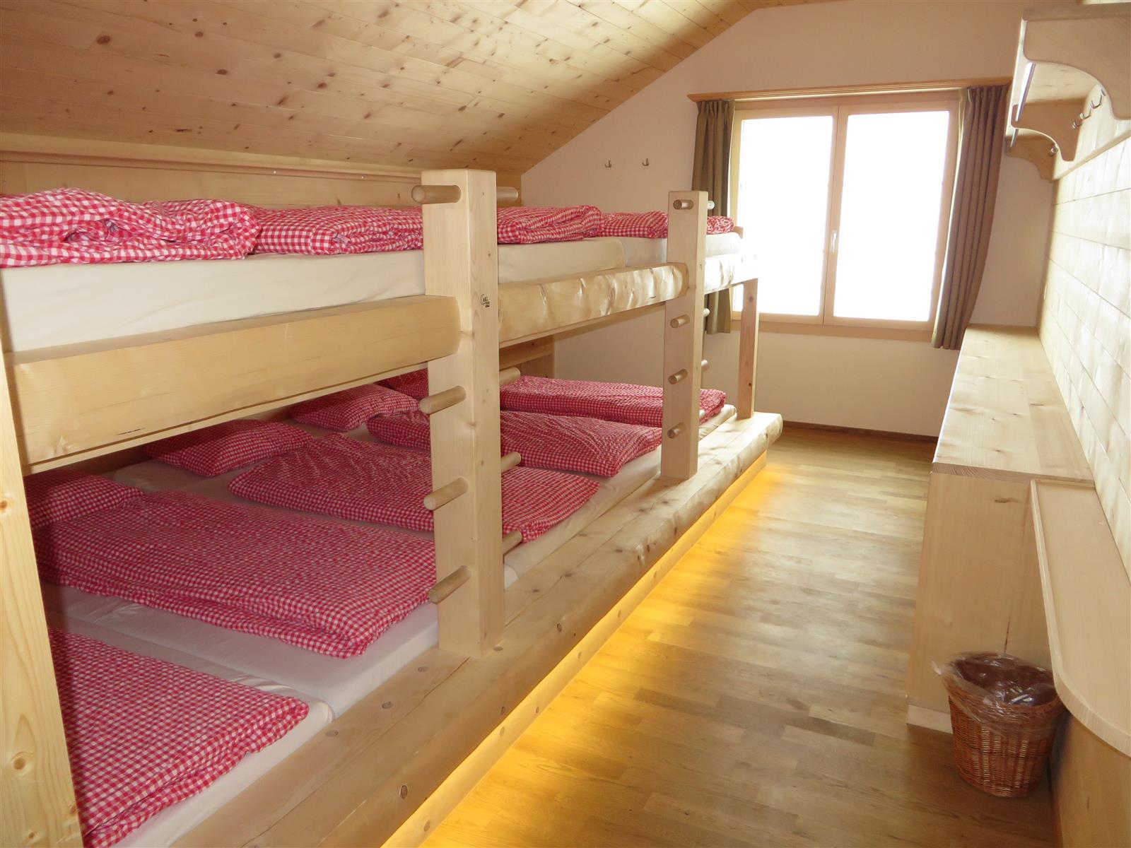10-Bettgruppenzimmer