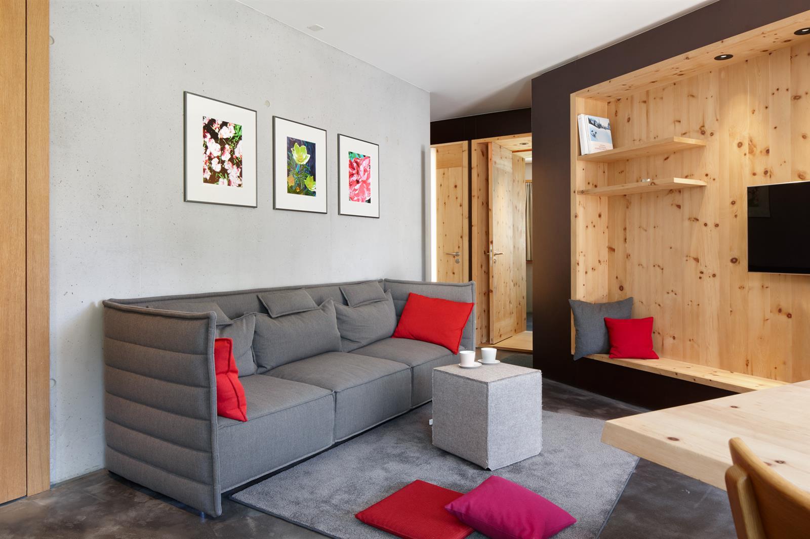 detail. Black Bedroom Furniture Sets. Home Design Ideas