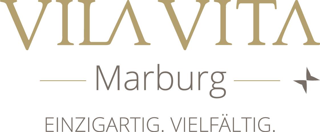 VILA VITA Marburg