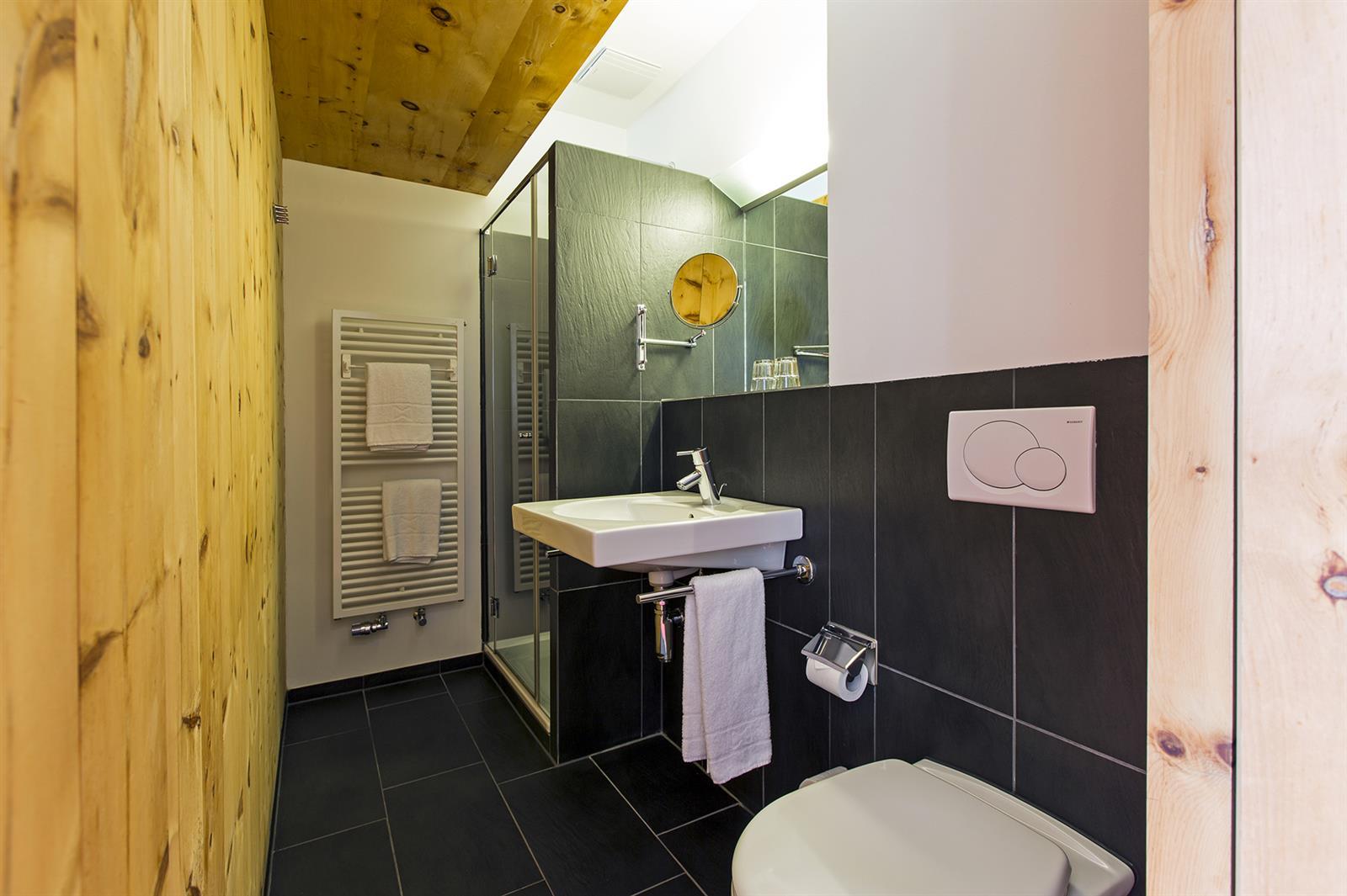 zimmer detail, Badezimmer ideen