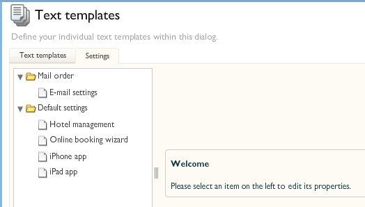 Image44g settings altavistaventures Image collections